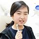 1期治療(混合歯列期)